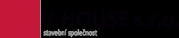 K-HOUSE s.r.o.